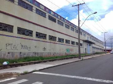 Sao Carlos Vila Monteiro (Gleba I) Comercial Locacao R$ 33.340,00  8 Vagas Area construida 5000.00m2