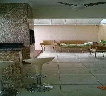 Alugar Casa / Condomínio em São José do Rio Preto. apenas R$ 650.000,00