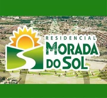 Comprar Terreno / Padrão em São José do Rio Preto. apenas R$ 75.000,00