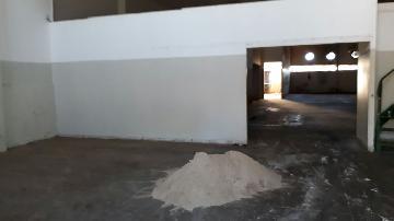 Alugar Comercial / Barracão em Mirassol. apenas R$ 3.500,00