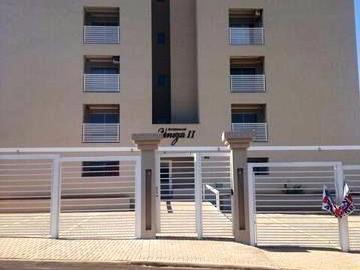 Alugar Apartamento / Padrão em Bady Bassitt. apenas R$ 165.000,00