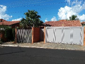 Guapiacu Jardim Redentor Casa Venda R$1.000.000,00 3 Dormitorios 4 Vagas Area do terreno 720.00m2 Area construida 445.00m2