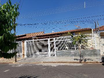 Mirassol Marilu Casa Venda R$550.000,00 3 Dormitorios 2 Vagas Area do terreno 408.00m2