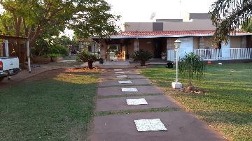 Guapiacu Monte Carlo Casa Venda R$1.400.000,00 Condominio R$290,00 4 Dormitorios 10 Vagas Area do terreno 1000.00m2 Area construida 400.00m2