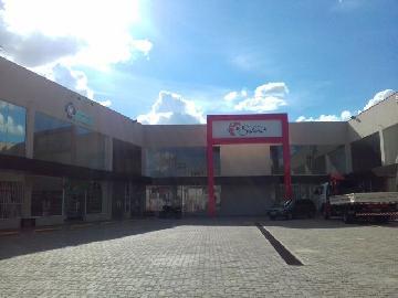 Sao Carlos Vila Vista Alegre comercial Locacao R$ 3.340,00 Condominio R$180,00 Area construida 107.40m2