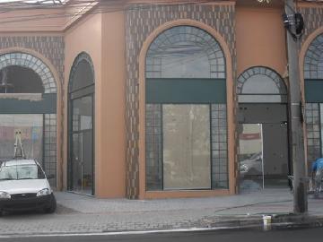 Sao Carlos Centro comercial Locacao R$ 3.400,00  2 Vagas Area construida 50.00m2