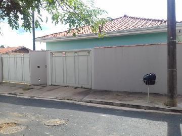 Sao Carlos Parque dos Timburis Casa Venda R$800.000,00 3 Dormitorios 7 Vagas Area do terreno 278.00m2