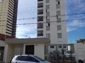 Alugar Apartamento / Padrão em São Carlos. apenas R$ 1.390,00