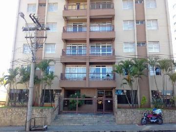 Sao Carlos Centro Apartamento Locacao R$ 2.230,00 Condominio R$720,00 3 Dormitorios 1 Vaga Area construida 85.00m2