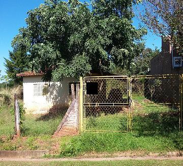 Ipigua Cond Bacuri Chacara Venda R$140.000,00 Condominio R$195,00 2 Dormitorios 2 Vagas Area do terreno 1000.00m2