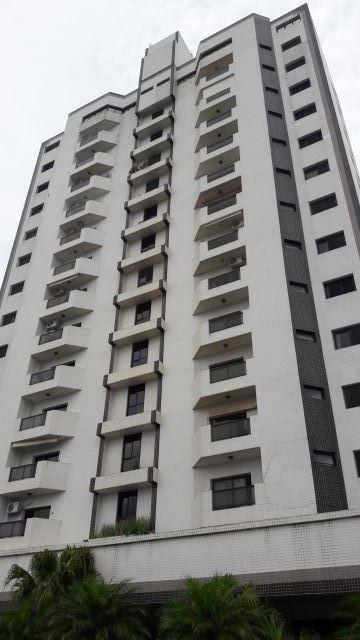 Sao Carlos Centro Apartamento Locacao R$ 2.500,00 Condominio R$1.100,00 3 Dormitorios 2 Vagas Area construida 85.00m2