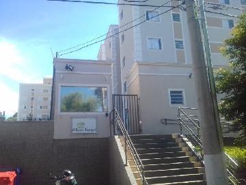 Alugar Apartamento / Padrão em São Carlos. apenas R$ 668,00