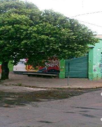 Alugar Comercial / Casa em Nhandeara. apenas R$ 450.000,00