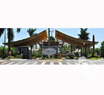 Olimpia Res Thermas Park Casa Venda R$1.200.000,00 Condominio R$200,00 4 Dormitorios 2 Vagas Area do terreno 262.00m2