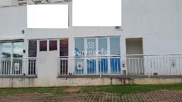 Alugar Comercial / Sala/Loja Condomínio em São José do Rio Preto. apenas R$ 210.000,00