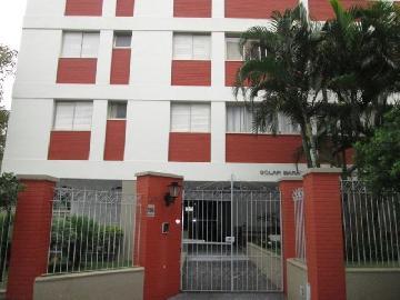 Alugar Apartamento / Padrão em São Carlos. apenas R$ 1.340,00