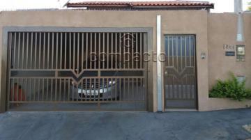 Bady Bassitt Lago Sul Casa Venda R$230.000,00 2 Dormitorios 2 Vagas Area do terreno 153.00m2
