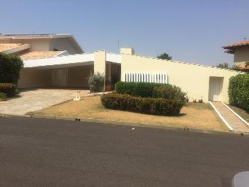 Sao Jose do Rio Preto Condominio Debora Cristina Casa Venda R$2.500.000,00 Condominio R$1.100,00 4 Dormitorios 3 Vagas