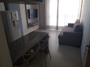 Alugar Apartamento / Padrão em São José do Rio Preto. apenas R$ 1.900,00