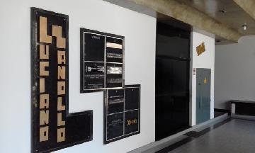 Alugar Comercial / Sala/Loja Condomínio em São Carlos. apenas R$ 890,00
