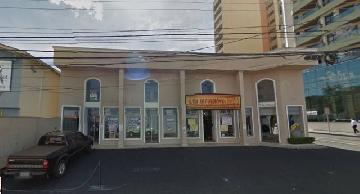 Sao Carlos Centro comercial Locacao R$ 2.780,00 Area construida 80.00m2
