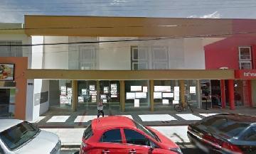 Sao Carlos Centro Comercial Locacao R$ 2.400,00 Area construida 80.00m2