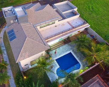 Sao Jose do Rio Preto Parque Residencial Damha VI Casa Venda R$2.500.000,00 Condominio R$400,00 4 Dormitorios 6 Vagas Area do terreno 900.00m2