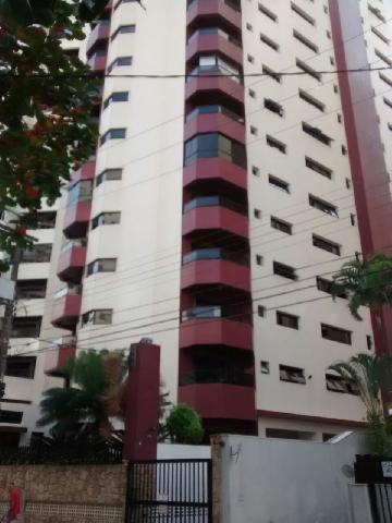 Guaruja Vila Alzira Apartamento Venda R$695.000,00 Condominio R$1.100,00 4 Dormitorios 2 Vagas Area construida 160.00m2