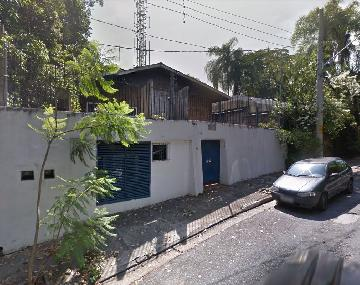 Sao Paulo Jardim Everest Terreno Venda R$1.100.000,00  Area do terreno 557.90m2