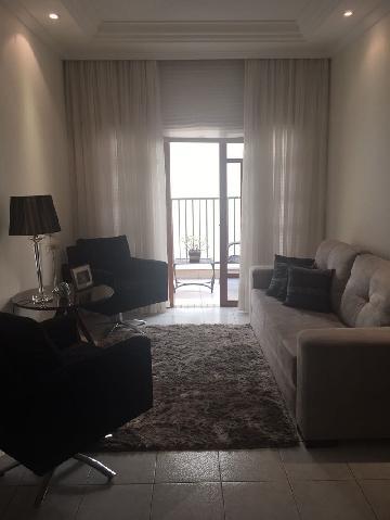 Alugar Apartamento / Padrão em São José do Rio Preto. apenas R$ 265.000,00