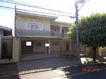 Alugar Casa / Padrão em São José do Rio Preto. apenas R$ 550.000,00