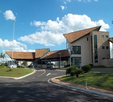 Mirassol Condominio Golden Park Terreno Venda R$285.000,00 Condominio R$420,00  Area do terreno 720.00m2