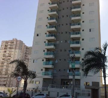 Alugar Apartamento / Padrão em São José do Rio Preto. apenas R$ 249.000,00
