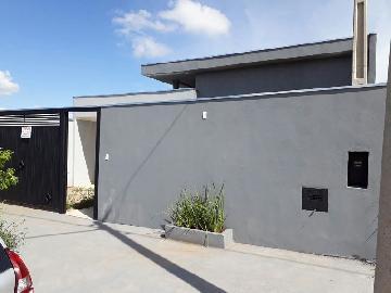 Mirassol Ipe I Casa Venda R$320.000,00 3 Dormitorios 2 Vagas Area do terreno 200.00m2