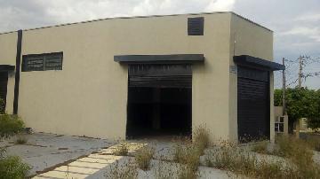 Alugar Comercial / Barracão em São José do Rio Preto. apenas R$ 1.600,00