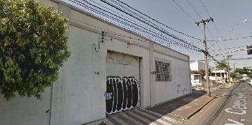 Sao Jose do Rio Preto Parque Industrial Comercial Locacao R$ 30.000,00 Area construida 1600.00m2