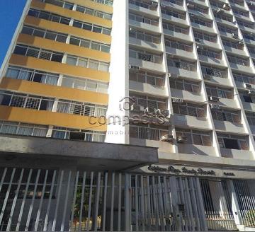 Comprar Apartamento / Padrão em São José do Rio Preto. apenas R$ 400.000,00