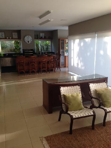 Alugar Casa / Condomínio em São José do Rio Preto. apenas R$ 2.400.000,00