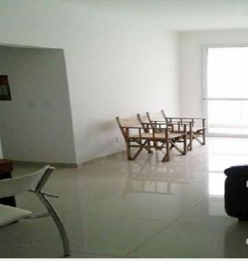 Alugar Apartamento / Padrão em São José do Rio Preto. apenas R$ 295.000,00