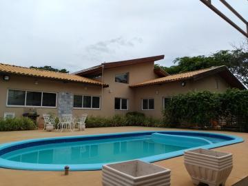 Cedral Estancia das Paineiras Rural Venda R$1.800.000,00 5 Dormitorios 4 Vagas Area do terreno 3200.00m2 Area construida 700.00m2