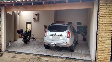 Alugar Casa / Condomínio em São José do Rio Preto. apenas R$ 1.500,00