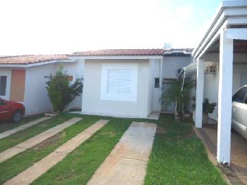 Alugar Casa / Condomínio em São José do Rio Preto. apenas R$ 270.000,00