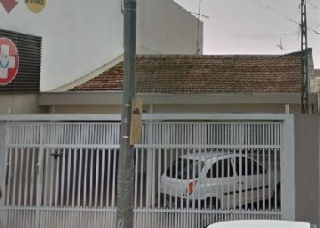 Sao Carlos Vila Prado Casa Venda R$594.000,00 3 Dormitorios 2 Vagas Area construida 0.01m2