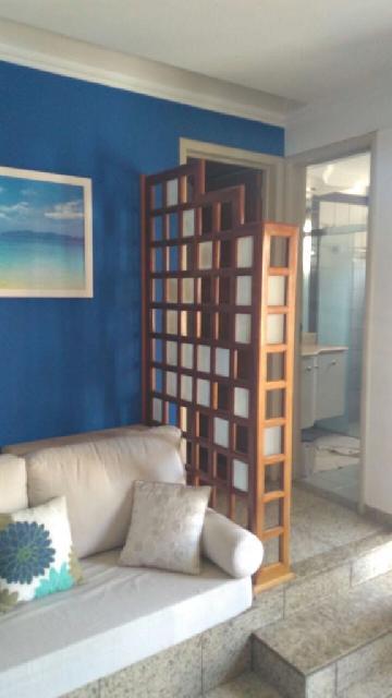 Alugar Apartamento / Padrão em São José do Rio Preto. apenas R$ 1.300,00