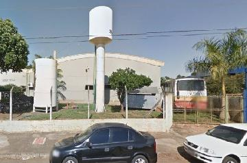 Sao Jose do Rio Preto Jardim Novo Aeroporto Comercial Venda R$4.500.000,00  6 Vagas Area construida 1500.00m2