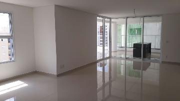 Alugar Apartamento / Padrão em São José do Rio Preto. apenas R$ 1.850.000,00