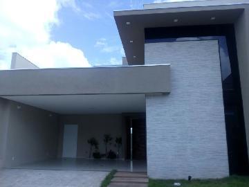 Mirassol Cond Village Damha III (Mirassol Casa Venda R$670.000,00 Condominio R$350,00 3 Dormitorios 4 Vagas Area do terreno 275.00m2