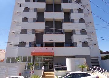 Sao Carlos Jardim Paraiso Apartamento Venda R$365.000,00 Condominio R$308,00 2 Dormitorios 1 Vaga