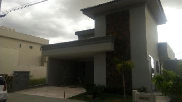 Alugar Casa / Condomínio em São José do Rio Preto. apenas R$ 800.000,00