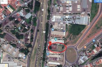 Sao Jose do Rio Preto Jardim Anice Comercial Locacao R$ 12.000,00 Area construida 1000.00m2